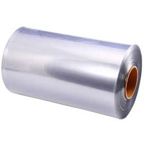 image PVC