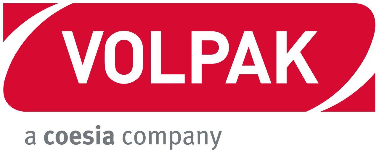 VOLPAK/ ENFLEX